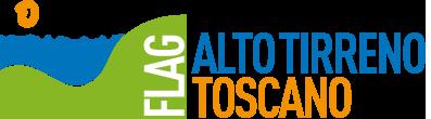 FLAG Alto Tirreno Toscano